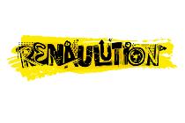 RENAULUTION : Tract de l'intercentre du 14 Janvier 2021