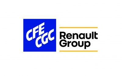DEVENIR DE RENAULT EN FRANCE : Réactions de la CFE-CGC sur l'OTT !
