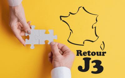 DEVENIR DE RENAULT EN FRANCE : Infos retour 3ème journée de négociation